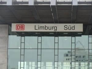 Limburg-Süd 01pub2