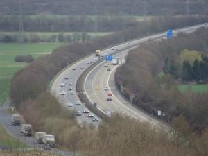 A 45 Bereich Lahntal April 2010 Nr. 12