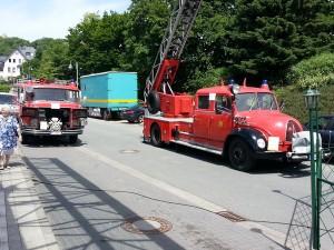 Feuerwehrautos Königstein klein 600