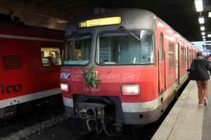 ET 420 - letzte Fahrt - 2014-11-02. - klein 1000