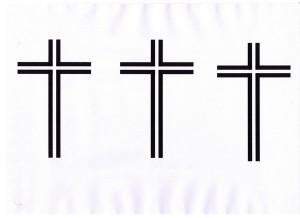 3 Kreuze gedreht-klein 600