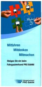 Mitglieder-Werbeflyer 2015 - Seite 1 zugeschnitten
