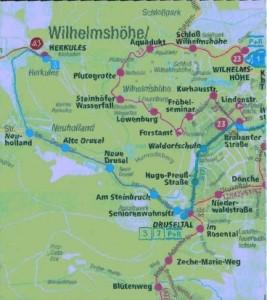 So soll der Herkulesbahn mal erschlossen werden. Quelle: Förderverein Neue Herkulesbahn e.V., www.neue-herkulesbahn.de