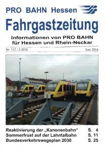 FGZ 112 Titelseite - Version B  zugeschnitten