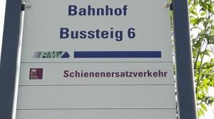 Bild Schienenersatzverkehr 02