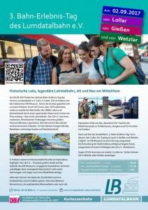 Lumdatalbahn-Bahnerlebnis-Tag - 2017-09-02 - klein 400