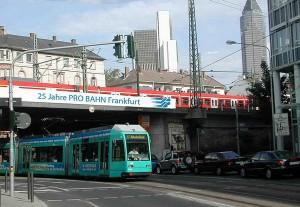 Bild 25 Jahre PRO BAHN Frankfurt - 1200
